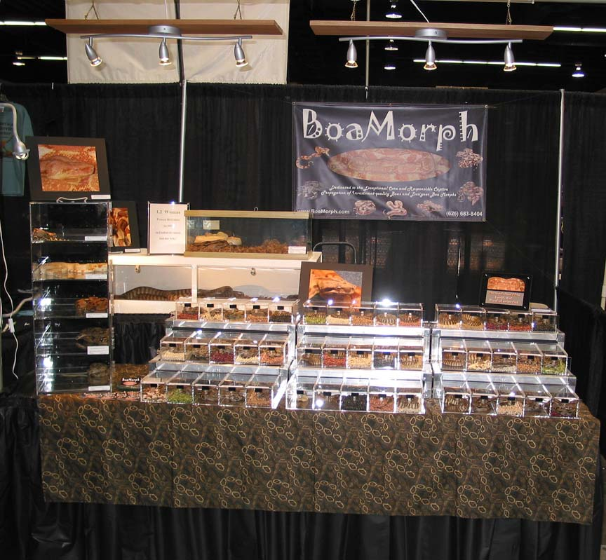 narbc-show-booth.jpg